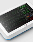 point-of-care-medical-device