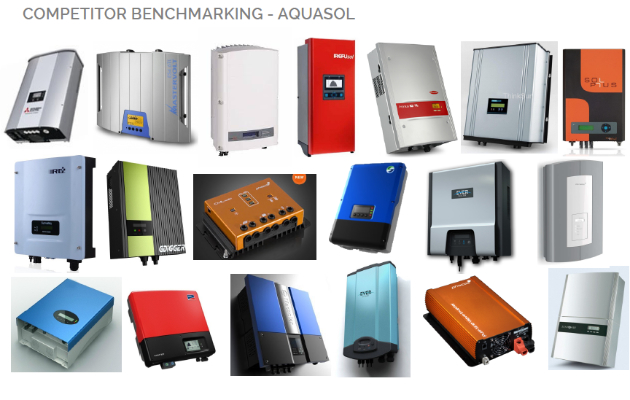 sheet-metal-enclosures
