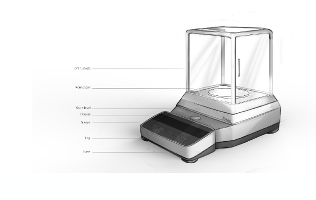 analytical-weighing-scale-design