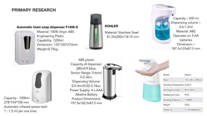 touchless-soap-dispenser